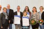 Qualitätsmanagement der Kitas der Lebenshilfe Lübbecke erhält ISO-Zertifikat