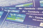 Ihr-Tombola-Glück: Diese Losnummern haben gewonnen