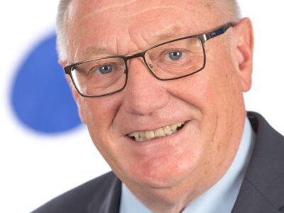 Tschüss Horst